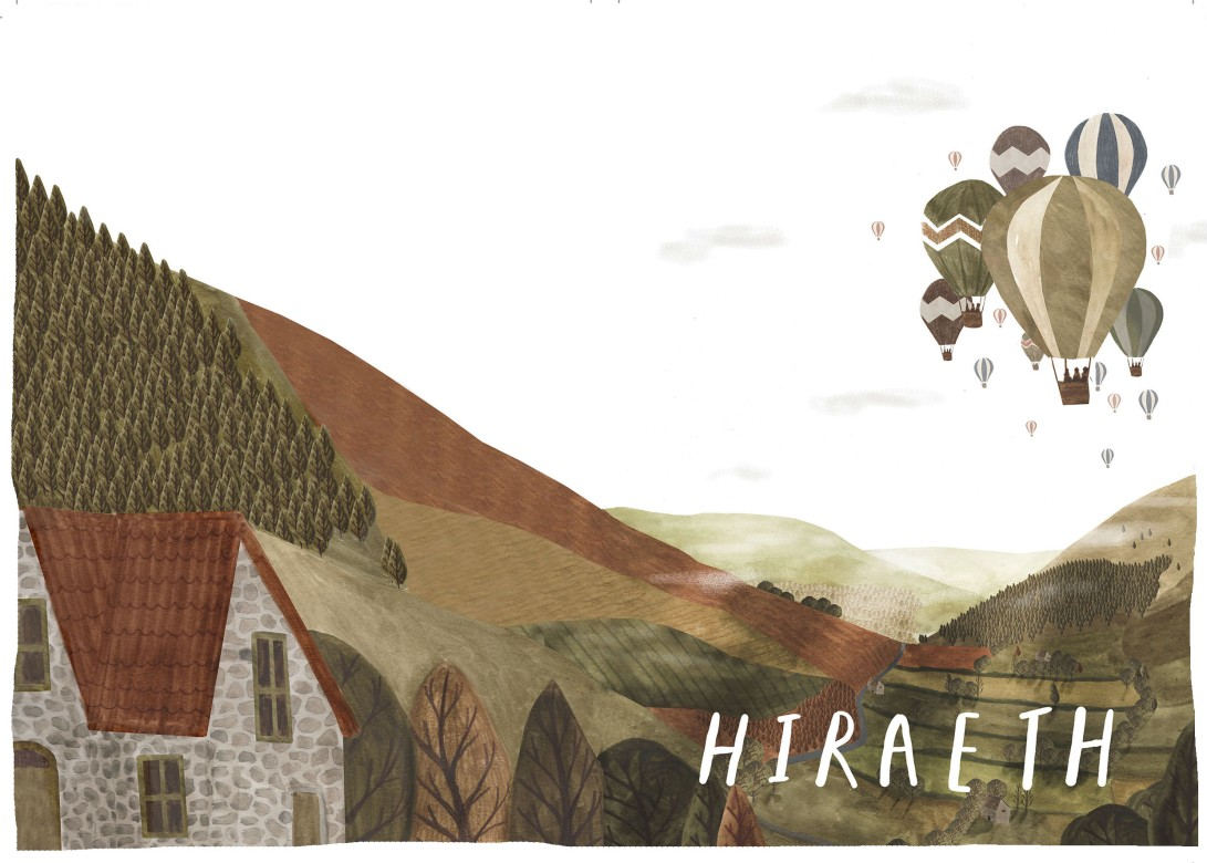 hireath cover.jpg