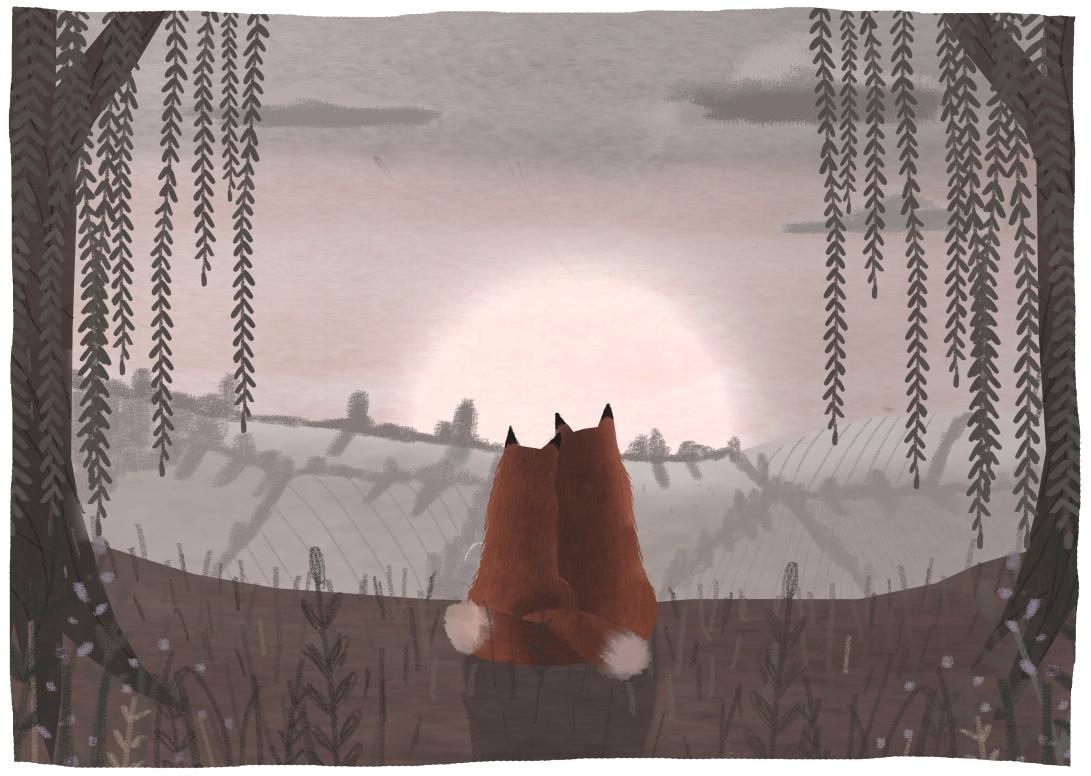 feburary foxes website.jpg