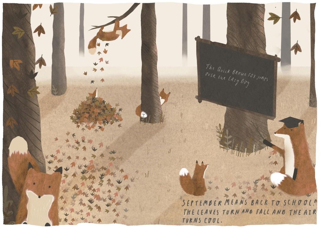 september foxes website-.jpg