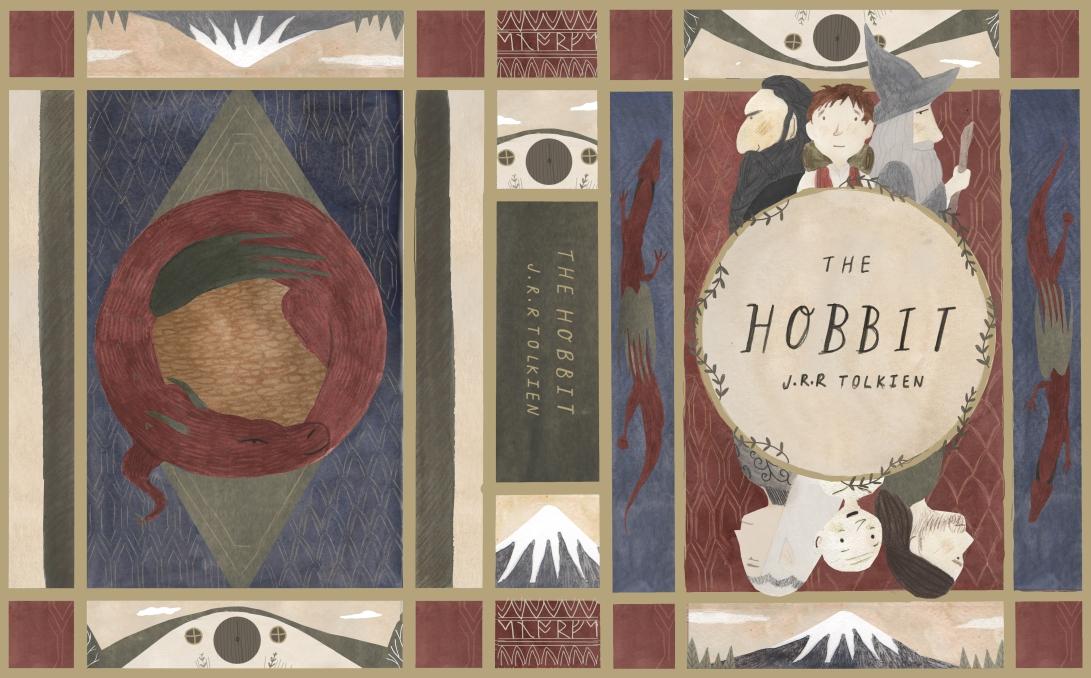 hobbit final ig-