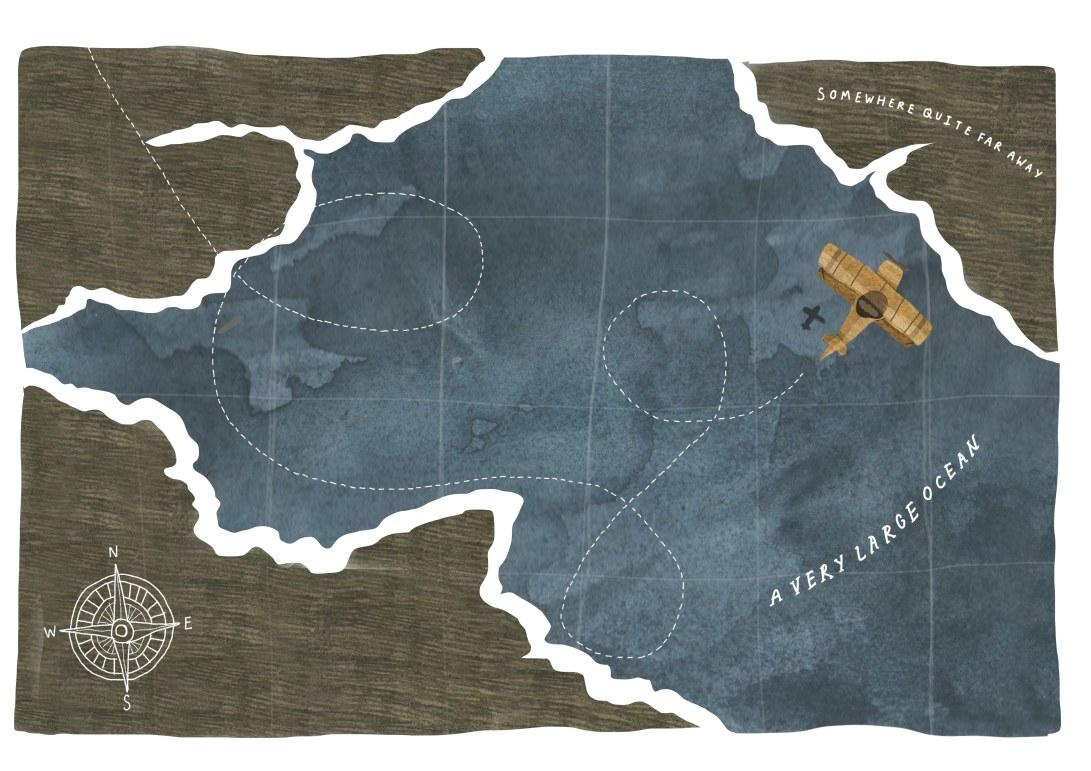 albert map.jpg